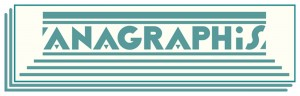 logo ANAGRAPHIS
