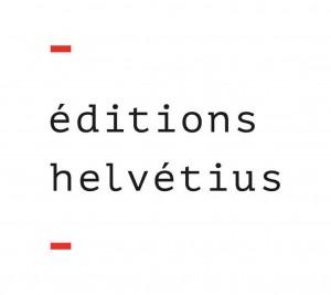 logo helvetius